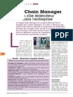 supply chain managmenet un role federateur dans l'entreprise.pdf