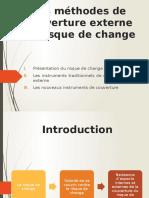295115853 Methodes de Couverture Externe Du Risque de Change