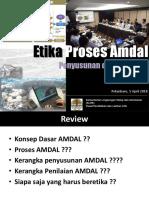 11. Etika AMDAL 2018.pdf