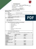 Guía de Práctica 1 Electrónica_potenciai