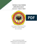 Studi Kelayakan Bisnis.docx