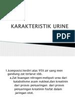 141146698-Karakteristik-Urine.pptx