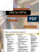 Jean Pouit.pdf-MSI in MCF Accounting