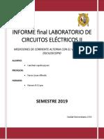 Mediciones-de-Corriente-Alterna-Con-El-Voltimetro-y-Osciloscopio.docx