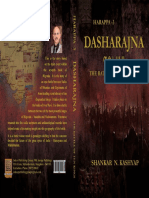 Dasharajna_ The Battle of Ten Kings (Harappa Book 3).pdf