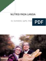 10.34NUTRISI PADA LANSIA.pptx