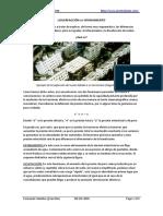 10_2015_sifonamiento_vrs_licuefaccion_articulo.pdf