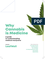 __why_cannabis_is_medicine___a_book_by_leafwell.pdf