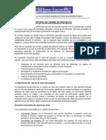 GUIA PARA EL CIERRE DE UN PROYECTO.docx