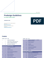 Predesign Guidelines.pdf