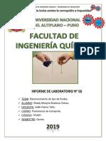 lab 2.docx