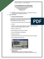 ace_2015-II IME (PLAN 2012)