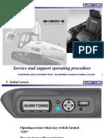 SH200-5 Monitor-Explanation.pdf