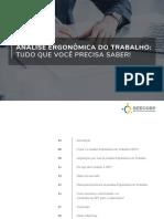 1503669901EBOOK_Anlise_Ergonmica_do_Trabalho.pdf