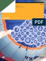 Time Off User Guide SAP SuccessFactors Employee Central _ manualzz.com.pdf