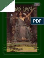 Revista Spes Unica nº 41 - Marzo 2014.pdf