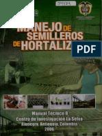 Manejo de semilleros de hortalizas .pdf
