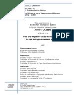 Vers une traçabilité totale de la supply chain.pdf