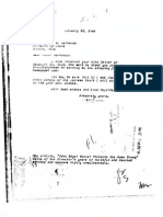 FBI Dossier of J. Edgar Hoover (FOIA Declassified), Part 4c