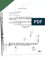 FBI Dossier of J. Edgar Hoover (FOIA Declassified), Part 4c