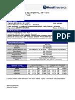 PROP-01-BRASILINSURANCE-LIBERTY-0002385300010007-161114105010