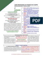 0,001 Progrmecanizacionrural Fd70-Plantilla de Programa v02