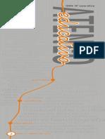 ATENEO EDUCATIVO 2.pdf.PDF