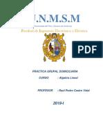 PRACTICA DOMICILIARIA DE ALG. LINEAL 2018-II-1.docx