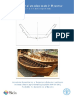 FAO Building small wooden boats in myanmar.pdf
