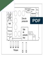 Dibujo1-Presentación3.pdf