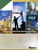 Soluciones Eléctricas Industriales.pdf