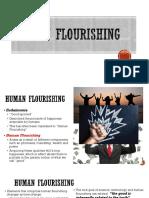 C5 Human Flourishing PDF