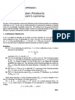 Apendice 1 - Producto Cartesiano y Lema de Zorn Dummit-And-Foote-PDF