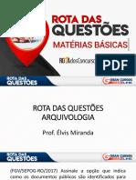 Rota_das_Questões_Arquivologia_ElvisMiranda.pdf