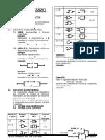 112799640-CIRCUITOS-LOGICOS.doc