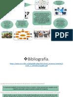 Flujograma – Integración de Procesos Para La Gestión Eficiente Del Talento Humano