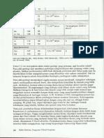 Pengantar Teknik Geofisika - Djoko Santo-24