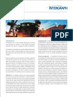 Catalogo_SmartMarine_3D_port.pdf