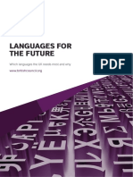 languages-for-the-future.pdf