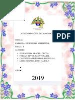 informe.7.docx
