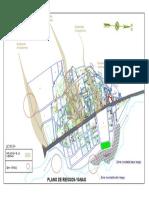 plano de riesgo yanac-plan riesgos.pdf