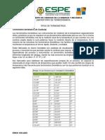 Consulta Termometros