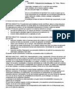 Metodologia3 Lorenzo