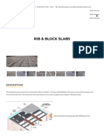 Alucobond How to FabricationGuide 1.29.19
