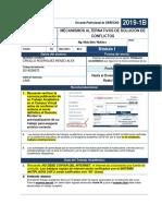 MARCS TA 2019-1B (1).docx