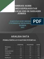 dokumen.tips_desiminasi-akhir-570d878174d4c.pptx