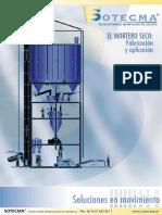 SOTECMA.pdf