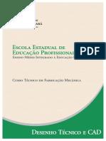 fabricacao_mecanica_desenho_tecnico_e_cad.pdf