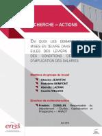 Une démarchre qualité IMPORT.PDF