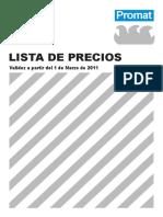 PROMAT 2011.pdf